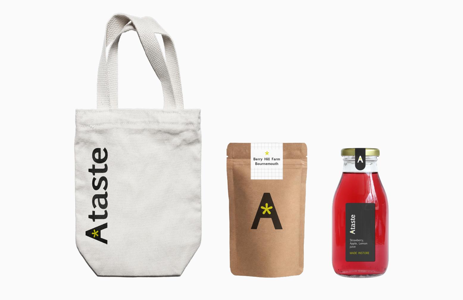 ataste-packaging-1