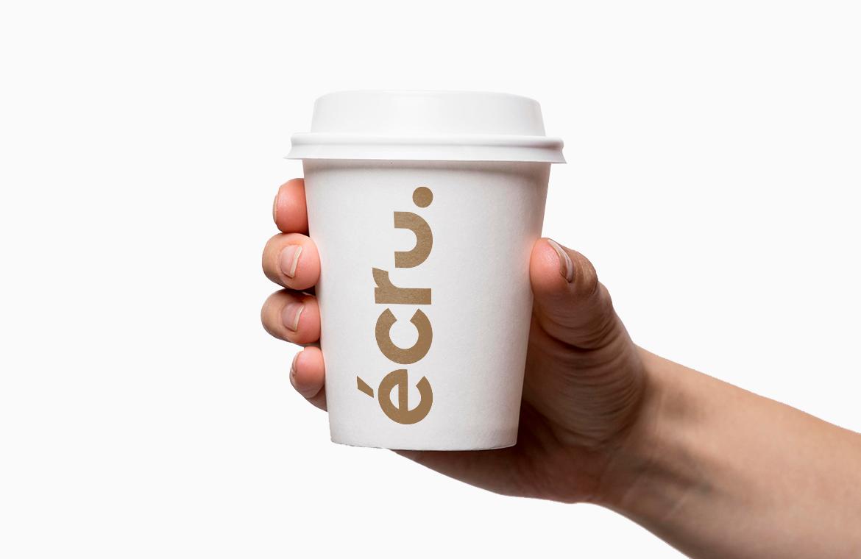ecru-cup-1a