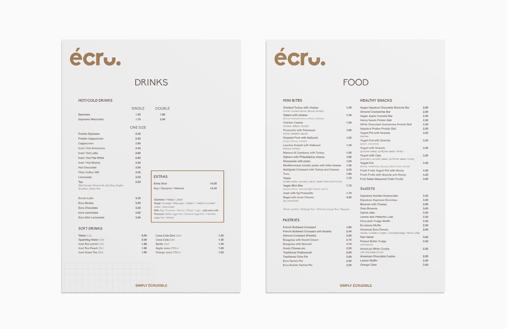 ecru-menus-1b