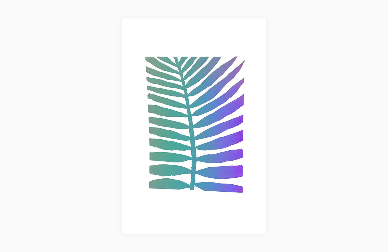 linokat-palmtree-1