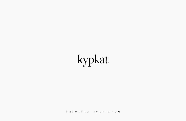 kypkat-logo-1