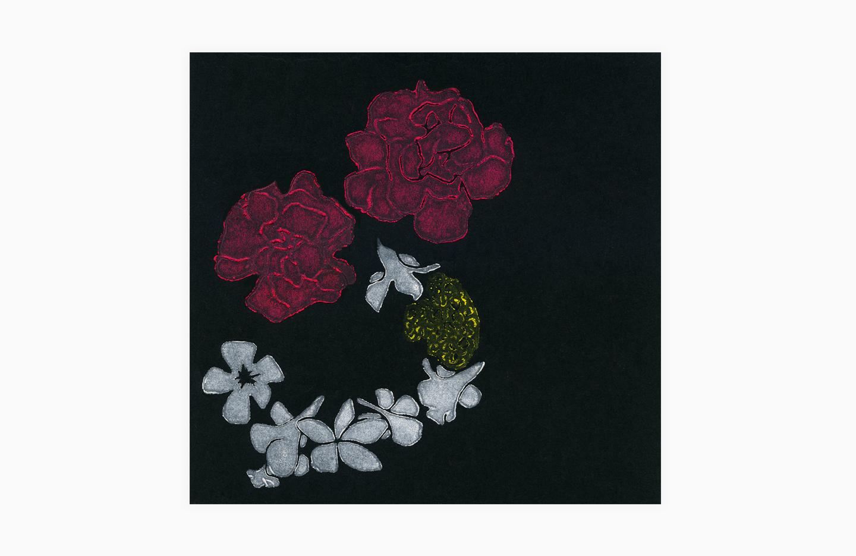 linokat-flowers-1b